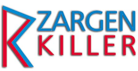 zargenkiller logo farbe rohling schatten3